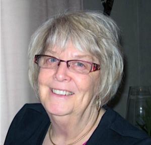 Adeline Falk-Rafael