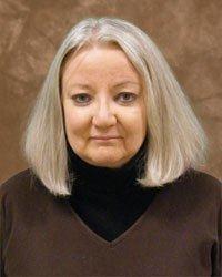 Arlene Kent-Wilkinson