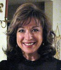Rusla Anne Springer