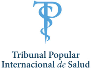 In July 2011, the Peoples International Health Tribunal was carried out in San Miguel Ixtahuacán. The tribunal included testimonies from mining-affected communities in Mexico, Guatemala and Honduras affected by Goldcorp's marlin mine.