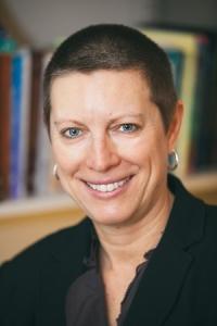 Mona M. Shattell, PhD,RN,FAAN
