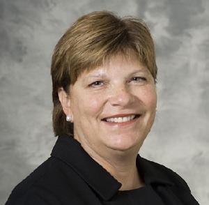 Dr. Lori Anderson