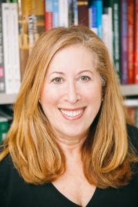 Paula N Kagan, PhD,RN