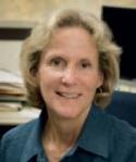 Carol L. Pavlish