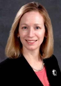 Dr. Susan C. Vonderheid