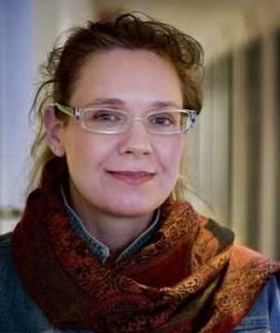 Sandra Pennbrant