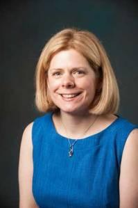 Michelle McKelvey