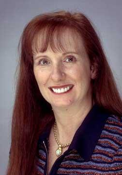 Dr. Marian Turkel