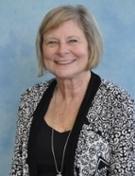 Dr. Sandra Lobar