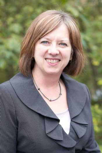 Dr. Reimer-Kirkham