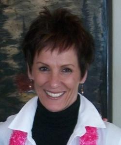 Deborah Christensen