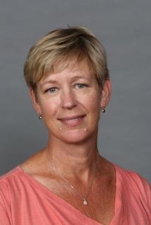 Dr. Miriam Bender
