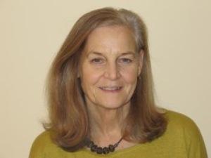 Dr. Martha Feldman