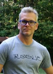 Ralph Klotzbaugh