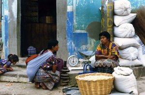 Transcendent-pluralism-blog-2-sm
