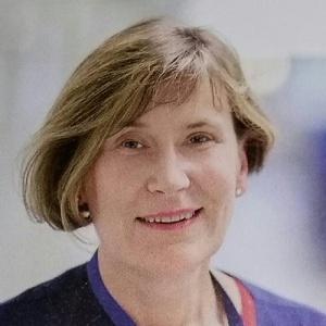 Liisa-Karhe