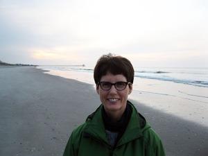 Kathleen Sitzman