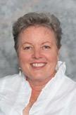 Professor Sheryl de Lacey