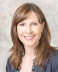 Dr. Tracey Giles