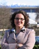 Leanne M. Currie