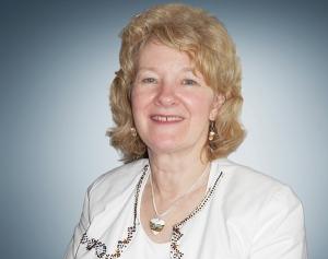 Joanne Whitty-Rogers