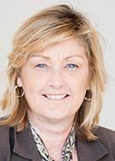 Barbara Mawn