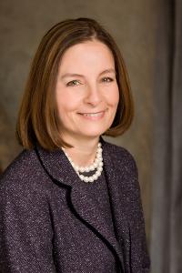Cheryl Beck