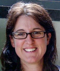 Sarah Bekaert