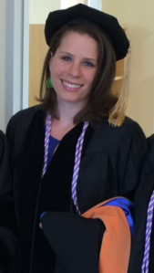 Brenna Quinn