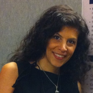Christine Moffa