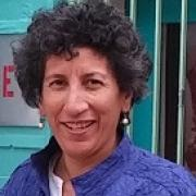 Rebecca Carabez