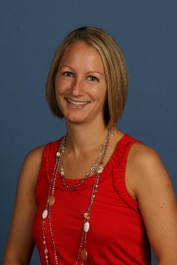 Jessica Barkimer