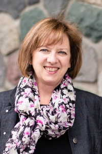 Sheryl Reimer-Kirkham
