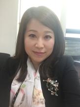 Chiyoung Cha