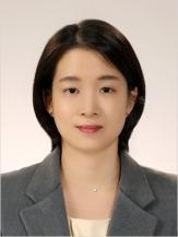 Sook Jung Kang