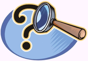 student-thinking-clipart-mystery_clip_art
